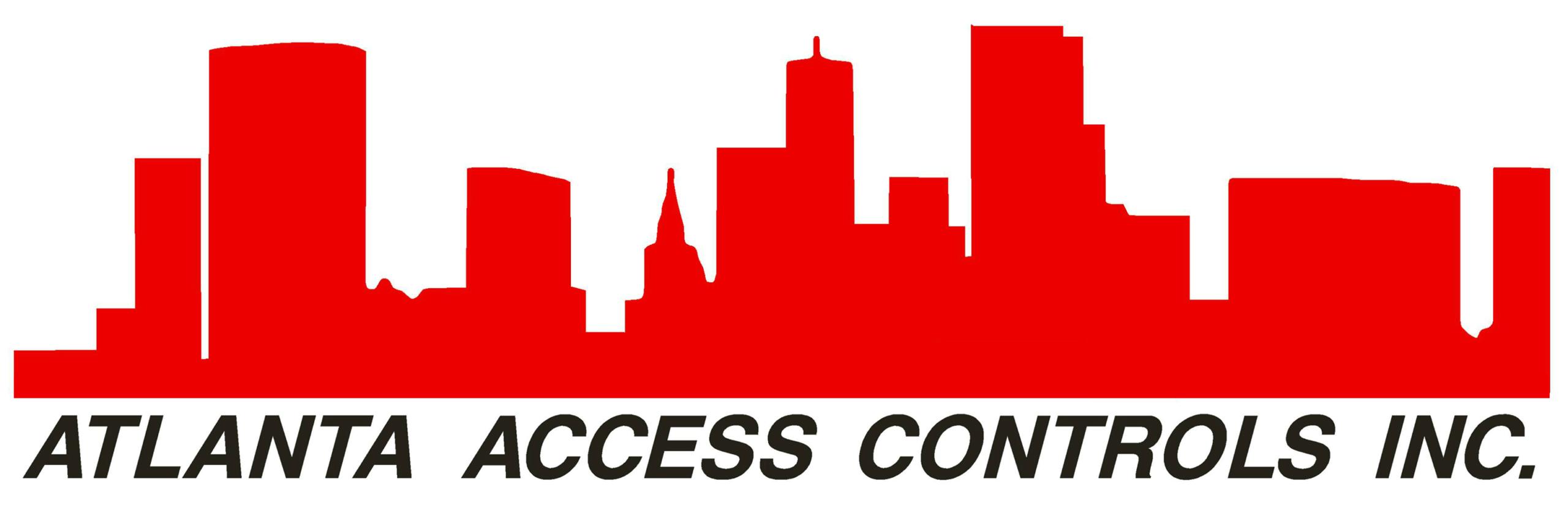 Atlanta Access Control Inc.